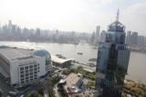 Shanghai614_PearlView