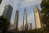 Shanghai642_LujiazuiCenter