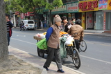 Shanghai796_Yangpu