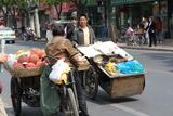 Shanghai797_Yangpu