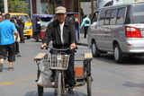 Shanghai815_OldCity