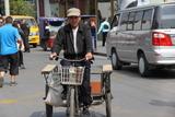 Shanghai815_OldCity