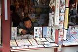 Shanghai816_OldCity
