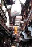 Shanghai830_OldCity