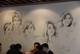 Shanghai849_DumplingsRestaurant