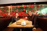 Shanghai852_DumplingsRestaurant