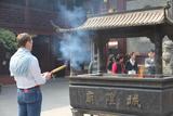 Shanghai861_TempleOfCityGods