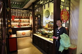 Shanghai865_TempleOfCityGods