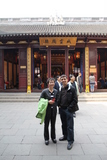 Shanghai880_TempleOfCityGods