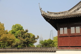 Shanghai922_YuyuanGarden