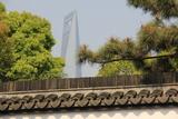 Shanghai927_YuyuanGarden