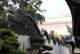 Shanghai942_YuyuanGarden