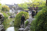 Shanghai964_YuyuanGarden