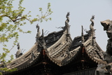 Shanghai971_YuyuanGarden