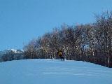 jump_ski