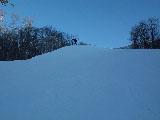 jump_surf
