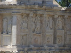 Turkey3498_Aphrodisias_Sebastion