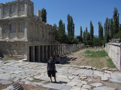 Turkey3504_Aphrodisias_Sebastion