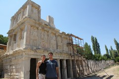 Turkey3511_Aphrodisias_Sebastion