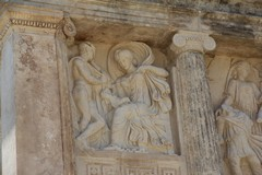 Turkey3512_Aphrodisias_Sebastion