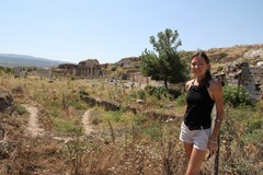 Turkey3523_Aphrodisias_ToTheater