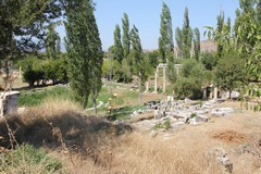 Turkey3526_Aphrodisias_ToTheater
