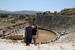Turkey3531_Aphrodisias_Theater
