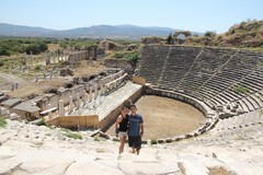 Turkey3533_Aphrodisias_Theater