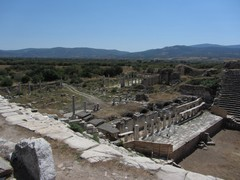 Turkey3536_Aphrodisias_Theater