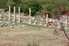 Turkey3548_Aphrodisias_Agora
