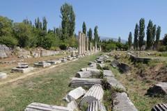 Turkey3557_Aphrodisias_Agora