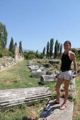 Turkey3560_Aphrodisias_Agora