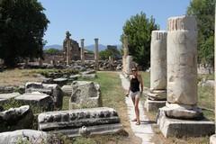 Turkey3562_Aphrodisias_Agora