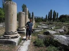 Turkey3563_Aphrodisias_Agora