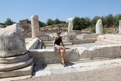 Turkey3569_Aphrodisias_Agora