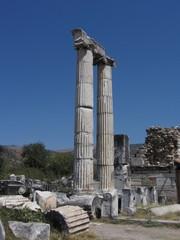 Turkey3594_Aphrodisias_Aphrodite