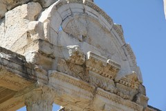 Turkey3647_Aphrodisias_Tetrapylon