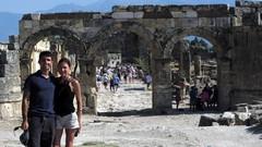 Turkey3742_Hierapolis_ArchOfDomitian