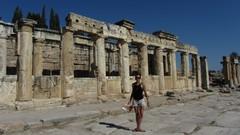 Turkey3746_Hierapolis_Nymphaeum