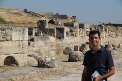 Turkey3754_Hierapolis_Nymphaeum