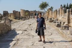 Turkey3758_Hierapolis_Nymphaeum