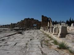 Turkey3769_Hierapolis_Nymphaeum
