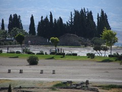 Turkey3796_Hierapolis_AroundCathedral