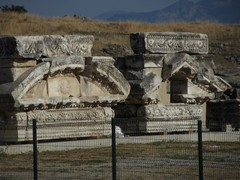 Turkey3802_Hierapolis_ApolloTemple