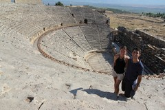 Turkey3813_Hierapolis_Theater