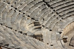Turkey3817_Hierapolis_Theater