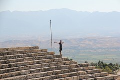 Turkey3852_Hierapolis_Theater