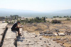 Turkey3864_Hierapolis_Theater