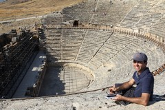 Turkey3870_Hierapolis_Theater