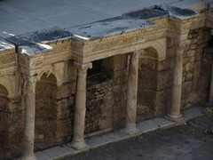 Turkey3902_Hierapolis_Theater